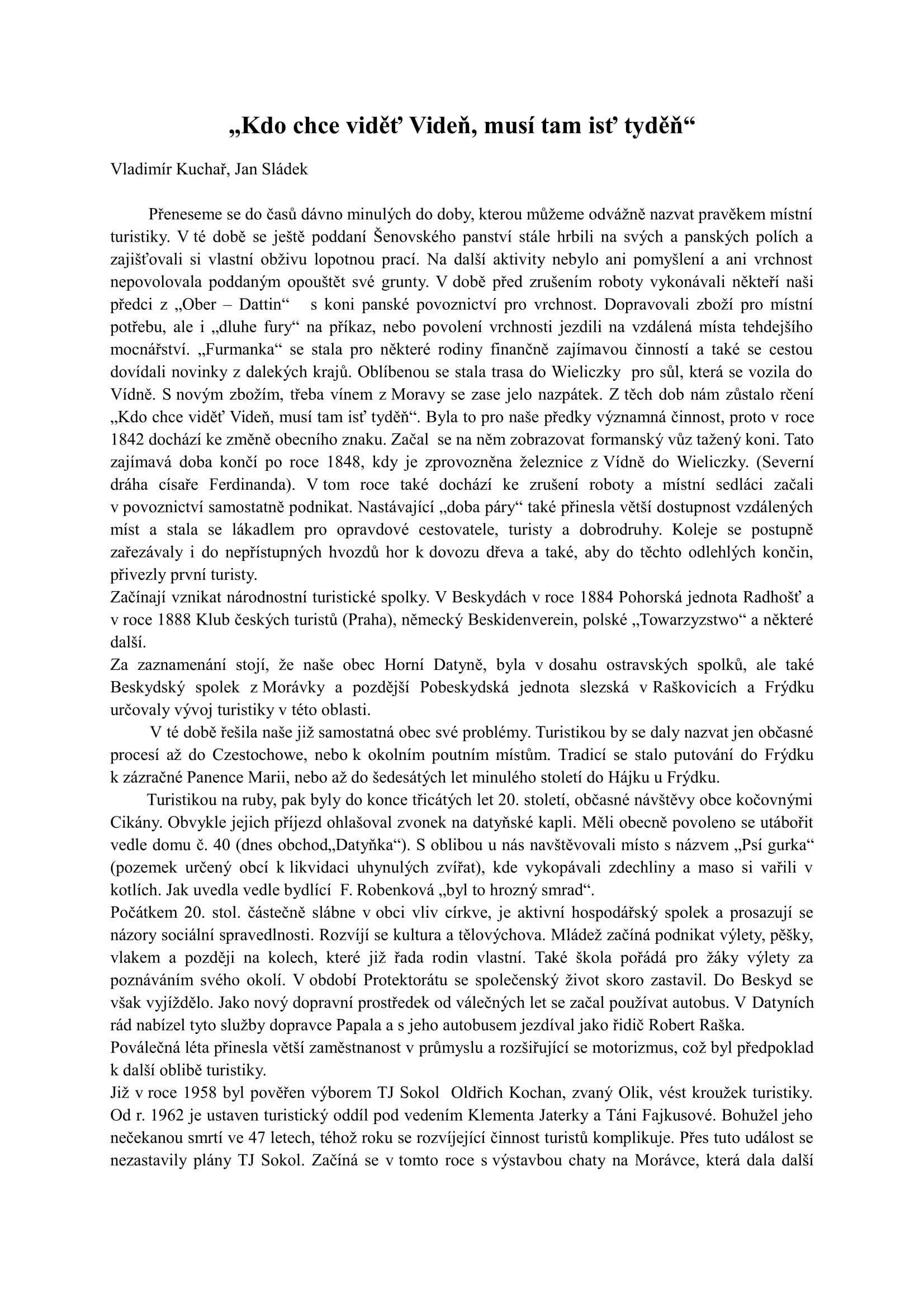 Sborník 50 let chata-04