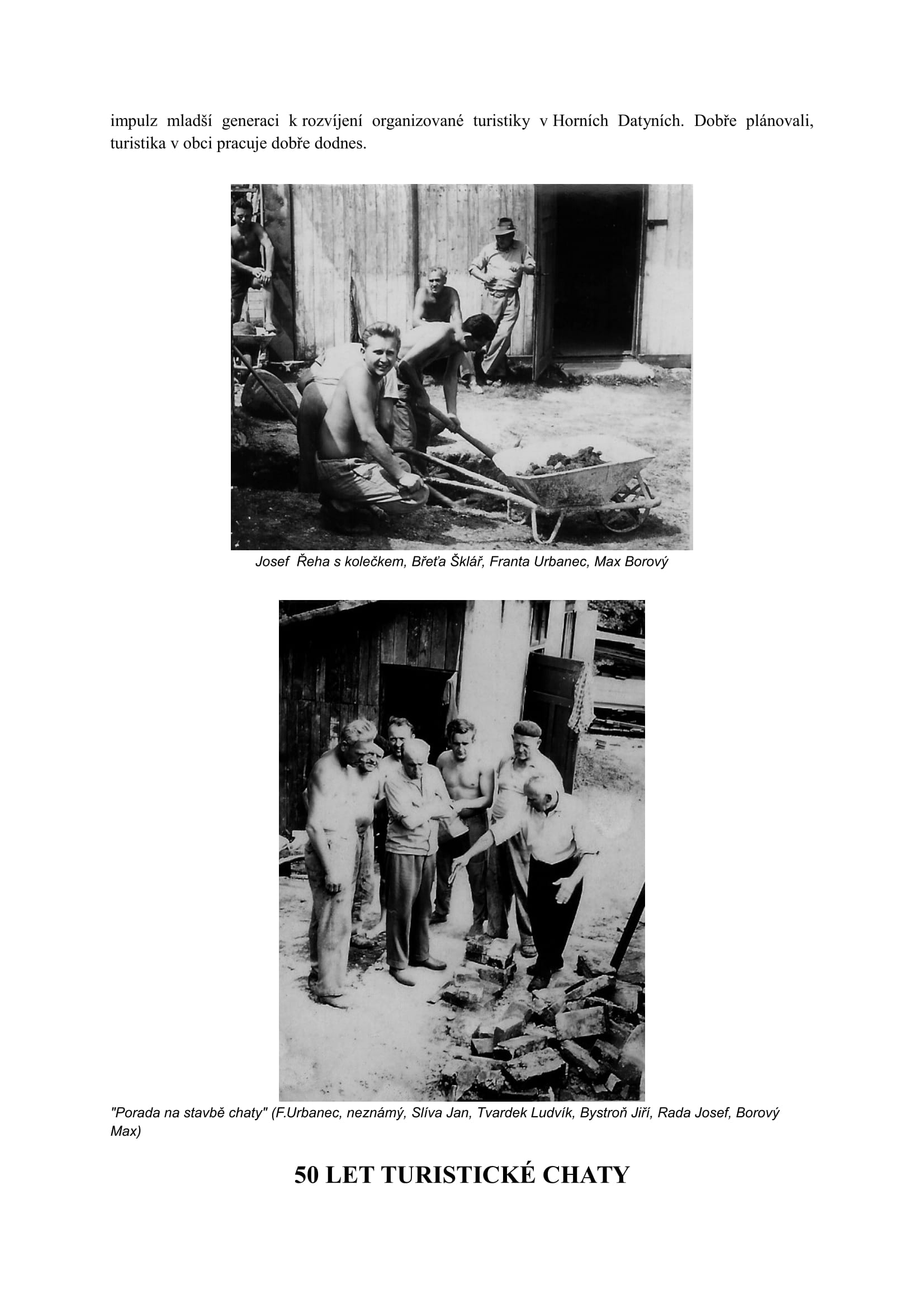 Sborník 50 let chata-05
