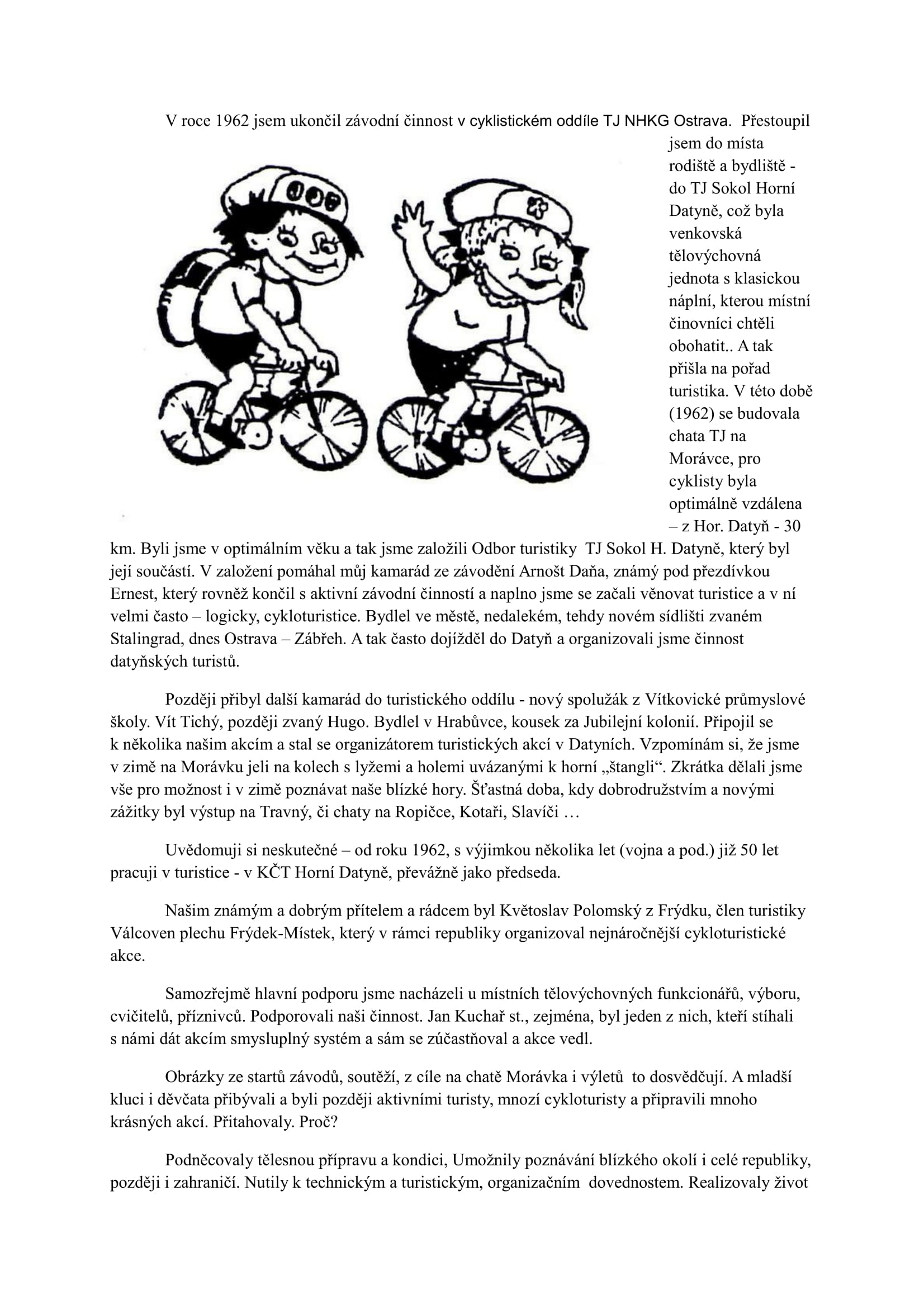 Sborník 50 let chata-11