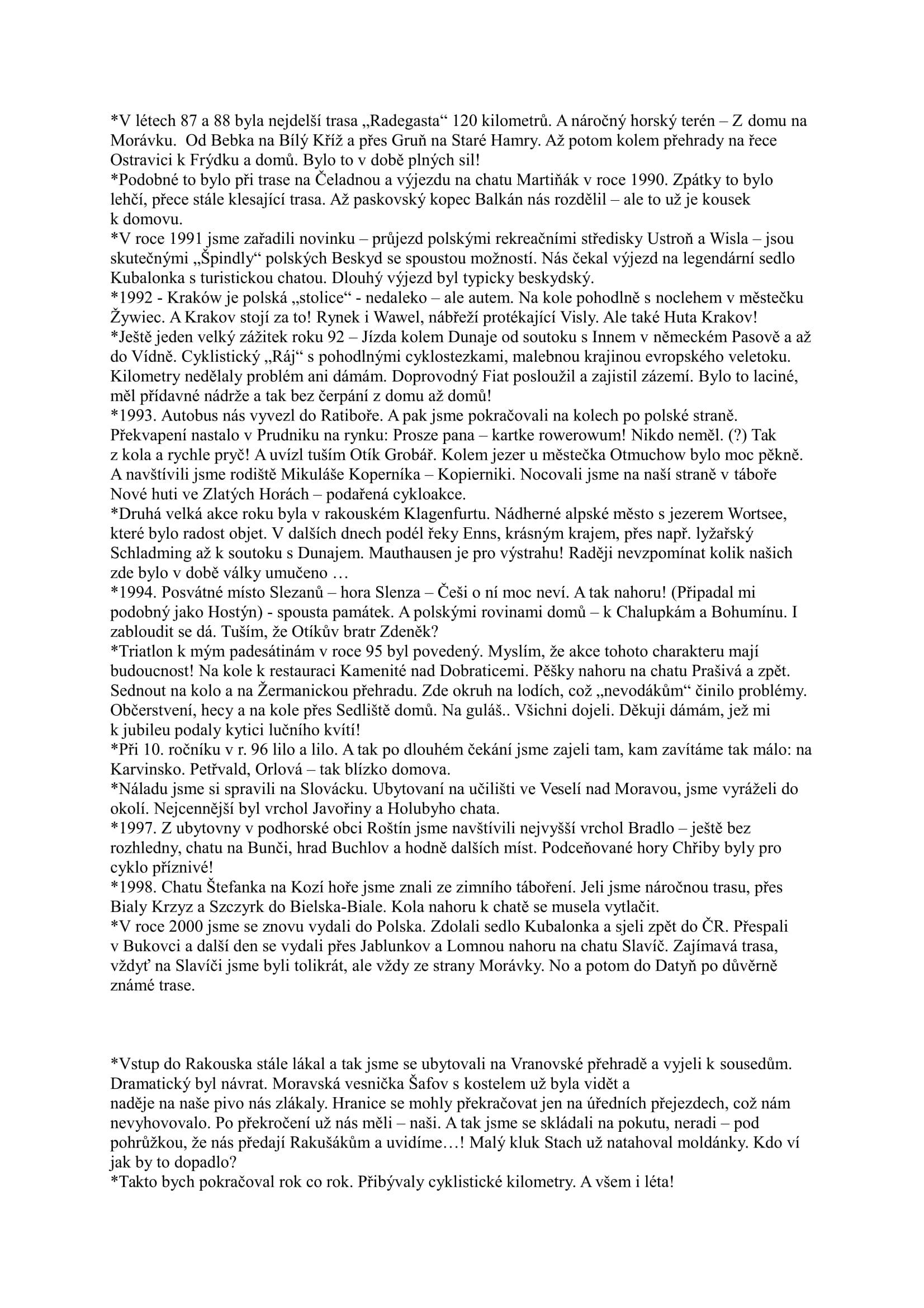 Sborník 50 let chata-14