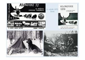 KLONDYKE 07