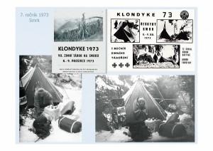 KLONDYKE 08